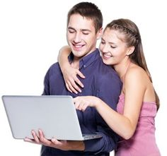 Key Advantages Attached With Cash Loans Christchurch!