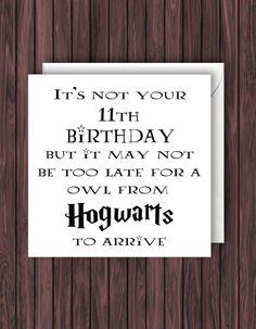 Dit Item Is Niet Beschikbaar Harry Potter PresentsHarry Birthday CardsHarry