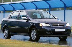 Znalezione obrazy dla zapytania Chevrolet Viva Vehicles, Car, Pictures, Automobile, Autos, Cars, Vehicle, Tools
