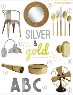 1000 images about mixing metals on pinterest metals brass and