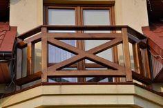 Znalezione obrazy dla zapytania balustrada drewniana Shelves, Magic, Home Decor, Balcony, Shelving, Decoration Home, Room Decor, Shelving Units, Home Interior Design