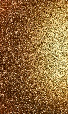 Handy Hintergrundbild: Gold Best Picture For background iphone girly For Your Taste You are looking Iphone Wallpaper Glitter, Glitter Wallpaper, Bild Gold, Tapete Gold, Pink Glitter Background, Yellow Background, Gold Mobile, Mellow Yellow, Color Yellow