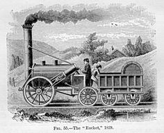 Image result for earliest trains
