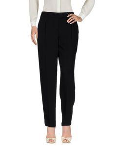 GIORGIO ARMANI . #giorgioarmani #cloth #dress #top #skirt #pant #coat #jacket #jecket #beachwear #
