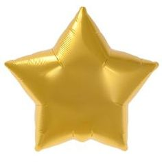 Our Star Balloons wo
