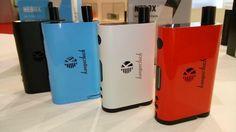 Kanger Nebox TC review http://www.ecigguide.com/review/personal-vaporizers/mod-ecigs/kanger-nebox-60w-tc-starter-kit