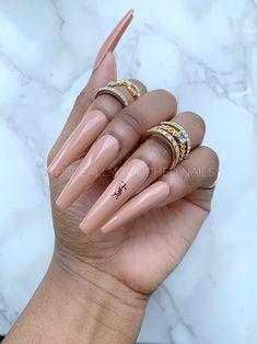 Diamond Nails, Glue On Nails, Press On Nails, Manicure, Board, Handmade, Beauty, Jewelry, Nail Bar