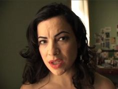Camille O Sullivan - The Ship Song by Feenish Productions. Camille O'Sullivan - The Ship Song, music video by Feenish Productions