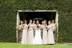 Casamento rústico vintage: Dayane + Cesar - Berries and Love