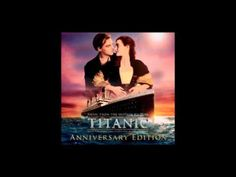 Titanic - Nearer My God to Thee - YouTube