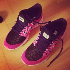 cozy fresh 80d48 21520 pink nike free run sneakers are so cheap for womens Sandalias, Zapatillas,  Deportes,