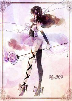 chandelure (http://www.pixiv.net/member_illust.php?mode=medium&illust_id=27868818)