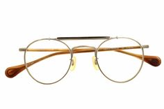 Oliver Peoples for Takahiromiyashita