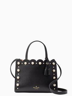 85c7999502 432 best Designer Handbags 3 images on Pinterest in 2019