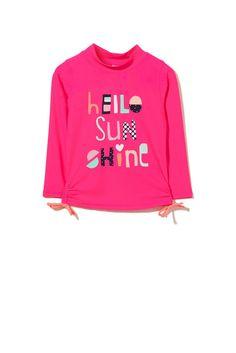 hamilton ls rash vest Hamilton, Vest, Sweatshirts, Sweaters, Cotton, Clothes, Fashion, Daughter, Outfits
