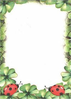 Printable Frames, Printable Paper, Borders For Paper, Borders And Frames, Festa Lady Bag, Boarder Designs, Frame Background, Frame Clipart, Paper Frames