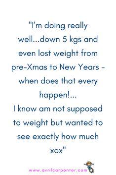 📣📣WEDNESDAY WOOHOO  Festive weight loss!🙌💜✨  #lightenup #virtualgastricband #weightlosshypnosis #VGB #wellness #weightlossfacts #aucklandhypnotherapy #newzealandhypnotherapy #lifestylechanges #happyshapeandsize #gastricbandhypnotherapy #forwomen #gratitude #motivational #thankyou #bestjobintheworld #feelingfulfilled #achieved #clienttestimonial #hardworkpaysoff