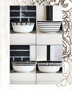 knusperzwergundfeenstaub von weissen sch sseln. Black Bedroom Furniture Sets. Home Design Ideas