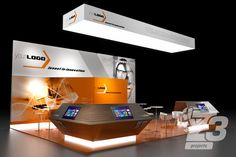 Premium - Kopfstand All News, Exhibitions, Design, Head Stand, Welcome