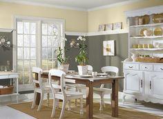 Dinning Room Cupboard - Google 検索