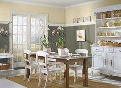 Dinning Room Cupboard - Google 検索