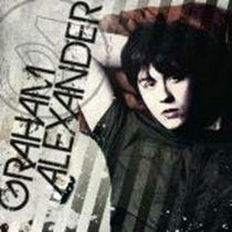 Graham Alexander - Sounds just like Sr. Paul McCartney!!!!