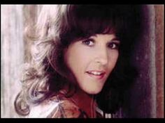 Donna Fargo - The Happiest Girl In the Whole USA I have loved this song as long as I can remember