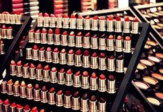 What is the New Updated MAC Lipsticks Price in India 2014? | Vanitynoapologies | Indian Beauty Blog| Indian Makeup Blog| Indian Fashion Blog| Delhi Blog| Product Reviews| Makeup Tutorials