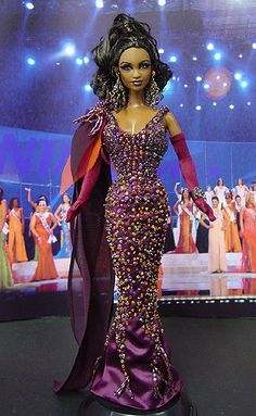 MISS DISTRICT OF COLUMBIA 2004