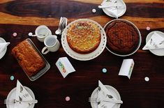 Cakes from our Meet & Greet Supper Club, Chana Masala, Food Photography, Suppers, Dining, Eat, Cooking, Ethnic Recipes, Instagram Posts