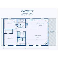 Best Flooring, Diy Flooring, Bedroom Flooring, Ceramic Flooring, Modern Flooring, Slate Flooring, Linoleum Flooring, Rubber Flooring, Flooring Options