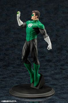 Statue-Neuf Kotobukiya DC Comics Catwoman ARTFX