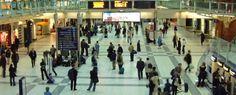 Nowe prawa dla podróżujących - sprawdź!