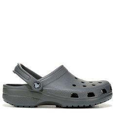 d224726c3 Crocs CB Star Wars Boba Fett Clog
