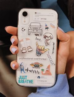 Iphone 8 Cases For Wireless Charging underneath Iphone Cases 7 Cheap Smartphone Iphone, Iphone Phone Cases, Cute Cases, Cute Phone Cases, Capas Iphone 6, Tumblr Phone Case, Accessoires Iphone, Aesthetic Phone Case, Phone Stickers
