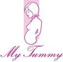 Il Mondo Di Marsy: Abbigliamento Premaman My Tummy Italia-Per essere ...