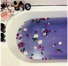 - stream 7 bath bomb playlists including relax, lush, and The 1975 music from your desktop or mobile device. Watercolor World Map, Entspannendes Bad, Relaxing Bath, Purple Aesthetic, Lush Aesthetic, Water Aesthetic, Spa Day, Bath Time, Girly Things