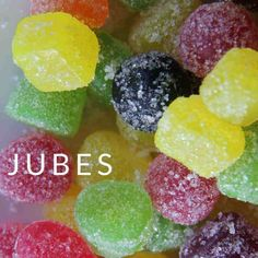 jubes – the most aussie rocky road ever
