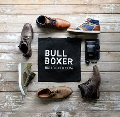 Street Style   Bullboxer shoes from instagram @ mycreativelook