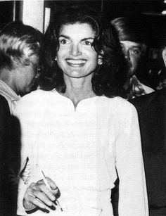 caroline kennedy descendencia jacqueline bouvier john f kennedy pinterest caroline kennedy. Black Bedroom Furniture Sets. Home Design Ideas