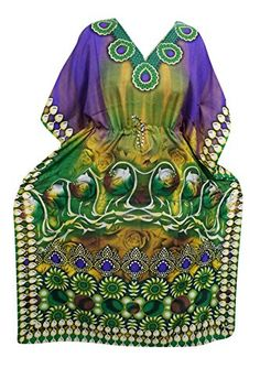 Mogul Interior Bohemian Kaftan Green Printed Caftan Beach... https://www.amazon.co.uk/dp/B06WP2Y6XP/ref=cm_sw_r_pi_dp_x_b.PRyb844XZH8