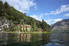 Great Villa Rentals!