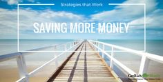 Savings Strategies for High-Net Worth Individuals    A lot of things change as you start to rise up the income ladder. Most of them are good – the old junker is replaced with a comfortable new car, the apartment becomes a house, you order steak instea   http://www.getrichslowly.org/blog/2016/11/08/savings-strategies-high-net-worth-individuals/