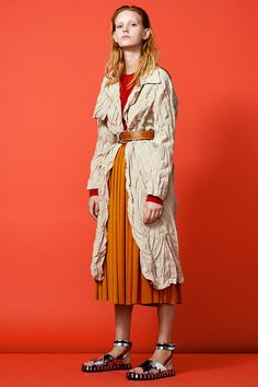 Introducing the #AcneStudios #Resort2015 women's collection http://www.acnestudios.com/collections/?utm_source=pinterest&utm_medium=social&utm_campaign=w140612
