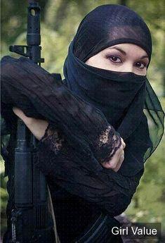 "{""token"":""2059""} - philistine girl in black hijab niqab photos"