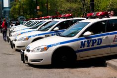 NYPD_cars_line_up.jpg (3916×2634)