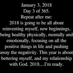 This is my goal. Srry brad we are no longer friends if you continue to tear me down. I will move forward for God no matter the cost.