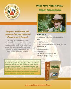 I'll be unveiling my new book and speaking at The Hills Country Club in Austin - please join me.