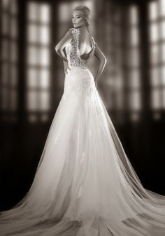 Mod Wedding Collections