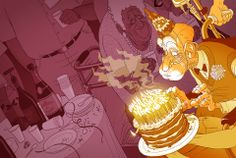 - Denis Zilber, Character Creation, Art Blog, Digital Illustration, Disney Characters, Fictional Characters, Animation, Disney Princess, Anime